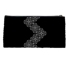 2 By Mal   Pencil Case   Acxmfyl0dkr9   Www Artscow Com Back