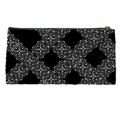 6 By Mal   Pencil Case   F7ptnxm4egl7   Www Artscow Com Back