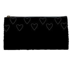 7 By Mal   Pencil Case   Sv2zzpvxyf4n   Www Artscow Com Front