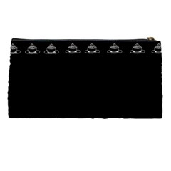 7 By Mal   Pencil Case   Sv2zzpvxyf4n   Www Artscow Com Back