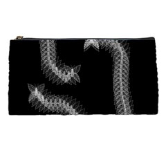 10 By Mal   Pencil Case   A9cg0rlbfdil   Www Artscow Com Front