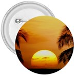 Sun-Set 3  Button