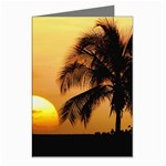 Sun-Set Greeting Cards (Pkg of 8)