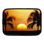Sun-Set Netbook Case (Medium)