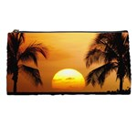 Sun-Set Pencil Case