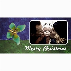 10 Christmas Cards   4  X 8  Photo Cards By Carmensita   4  X 8  Photo Cards   Nutc2or9inwo   Www Artscow Com 8 x4 Photo Card - 3
