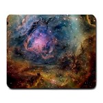 m8_sherick_big Large Mousepad