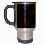 m8_sherick_big Travel Mug (Silver Gray)