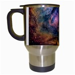 m8_sherick_big Travel Mug (White)