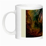 m8_sherick_big Night Luminous Mug
