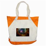 m8_sherick_big Accent Tote Bag