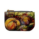 Bountiful Harvest - Mini Coin Purse