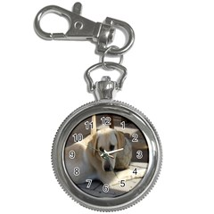 Key Chain Watch 2 Key Chain Watch by abacusthemage