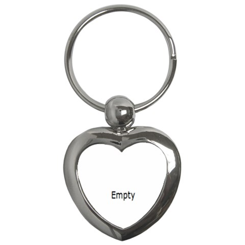 Sinner Key Chain By Qq   Key Chain (heart)   Fda7amlctb6p   Www Artscow Com Front