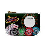 Vegas baby - Mini Coin Purse