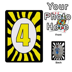 My Card Game Part 1 By Carmensita   Playing Cards 54 Designs   7f0rsqsijitj   Www Artscow Com Front - Heart4