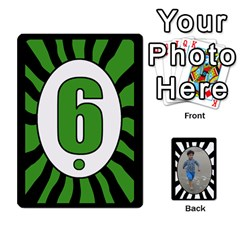 My Card Game Part 1 By Carmensita   Playing Cards 54 Designs   7f0rsqsijitj   Www Artscow Com Front - Heart10