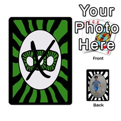 My Card Game Part 1 By Carmensita   Playing Cards 54 Designs   7f0rsqsijitj   Www Artscow Com Front - Club4