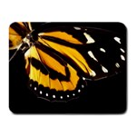 butterfly-pop-art-print-11 Small Mousepad