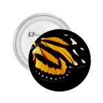 butterfly-pop-art-print-11 2.25  Button
