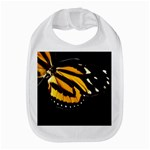 butterfly-pop-art-print-11 Bib