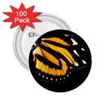 butterfly-pop-art-print-11 2.25  Button (100 pack)