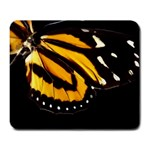 butterfly-pop-art-print-11 Large Mousepad