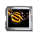 butterfly-pop-art-print-11 Mega Link Italian Charm (18mm)