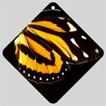 butterfly-pop-art-print-11 Car Window Sign