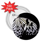 butterfly-pop-art-print-13 2.25  Button (100 pack)