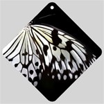 butterfly-pop-art-print-13 Car Window Sign