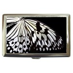 butterfly-pop-art-print-13 Cigarette Money Case