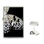butterfly-pop-art-print-13 Flip Top Lighter