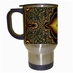 brown_fantasy-958468 Travel Mug (White)