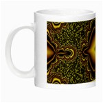 brown_fantasy-958468 Night Luminous Mug