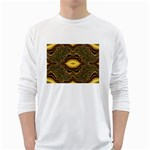 brown_fantasy-958468 Long Sleeve T-Shirt