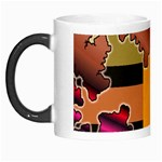 colordesign-391598 Morph Mug