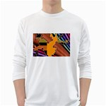colordesign-391598 Long Sleeve T-Shirt