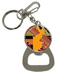 colordesign-391598 Bottle Opener Key Chain