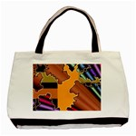 colordesign-391598 Classic Tote Bag (Two Sides)