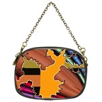 colordesign-391598 Chain Purse (One Side)