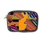 colordesign-391598 Coin Purse
