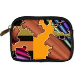 colordesign-391598 Digital Camera Leather Case