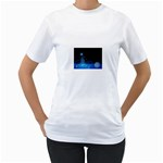 futur2-630637 Women s T-Shirt