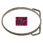 intensive_liquid-104671 Belt Buckle