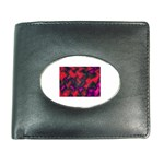 intensive_liquid-104671 Wallet