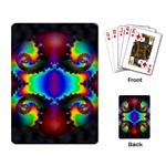 Aloe%20Heat-891123 Playing Cards Single Design