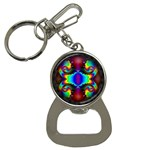 Aloe%20Heat-891123 Bottle Opener Key Chain