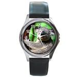 HOT NEW KOALA UNISEX METAL WATCH