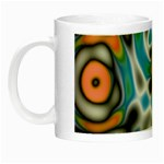 Color_Magma-559871 Night Luminous Mug